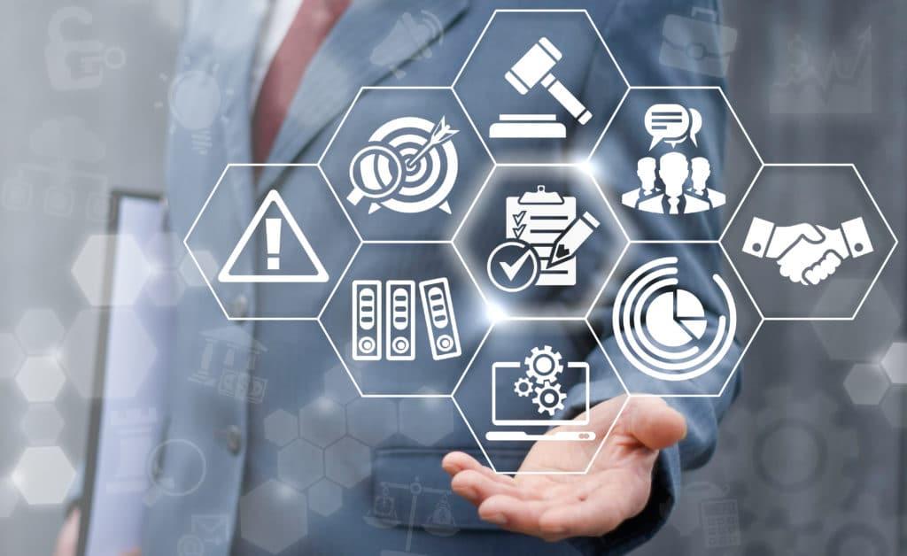 Seminar Aufsichtsrat bei Nicht-Finanzunternehmen online buchen