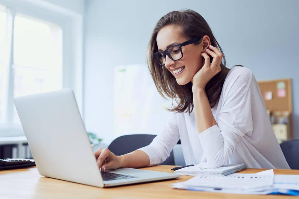 Seminar Compliance im Unternehmen online buchen