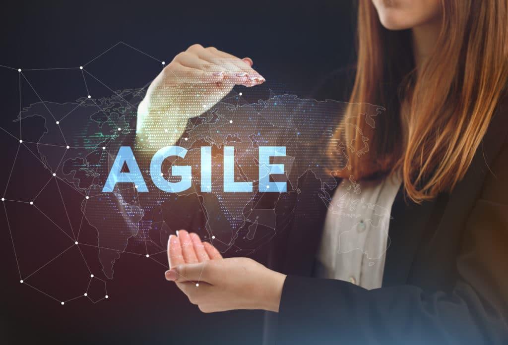 Seminar Agile Verhandlungen maximieren den Gewinn!