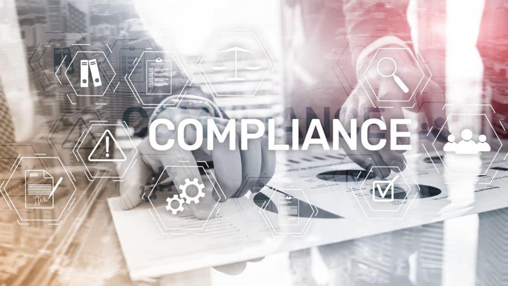 Prüfung zum Zertifizierter MaRisk-Compliance Officer