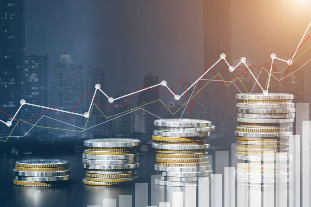 Seminar Agile Finanz- und Liquiditätsplanung online buchen