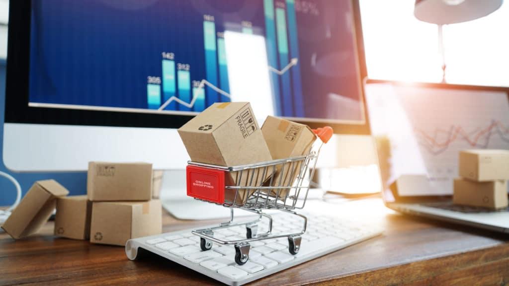 Seminar Einkauf Basisseminar online buchen