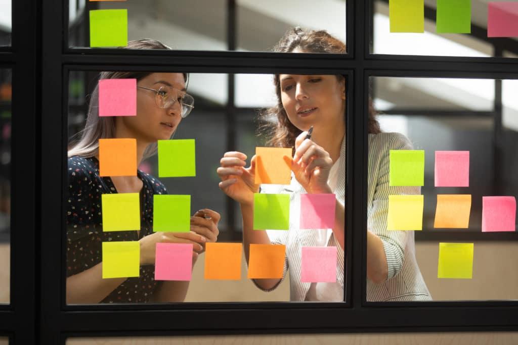 Projektmanagement Grundlagen: Methoden für Projektmanager