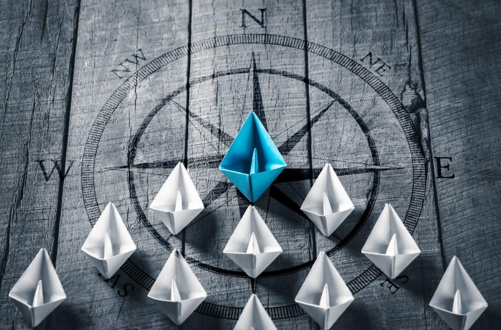 Seminar Compliance für Geschäftsführer und Prokuristen