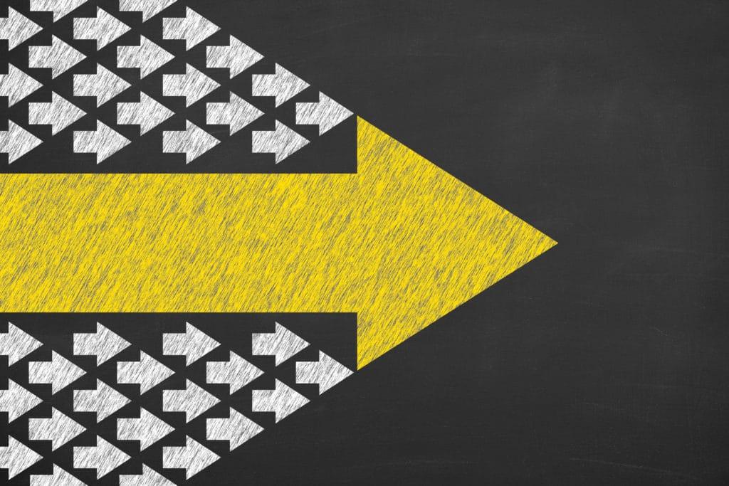 Unternehmensverkauf oder Nachfolge