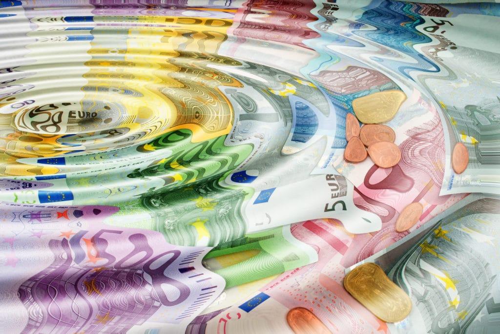 Seminare Anti-Geldwäsche in der Schweiz